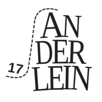 Anderlein17 e.V.