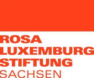 RLS Sachsen quadr